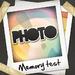 Teste de Memória Fotográfica HD