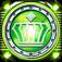 Coin Kingdom 2
