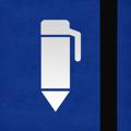 ドローパッドプロ : 無制限のノートパッドとスケッチブック