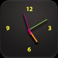 Swipe Time